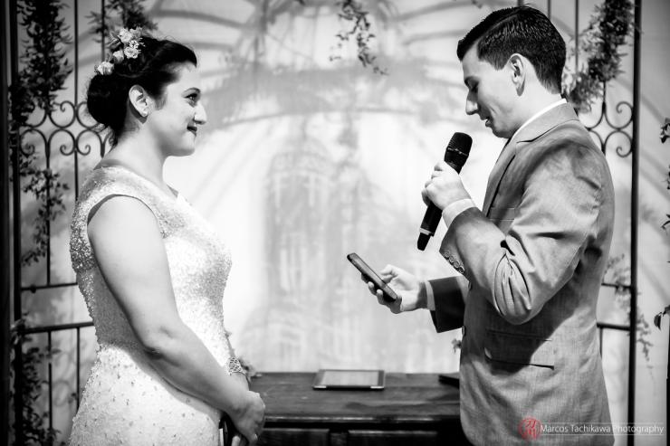 Fotografia de Casamento Rafaela & Arthur ©2016 Marcos Tachikawa-897-2-Editar