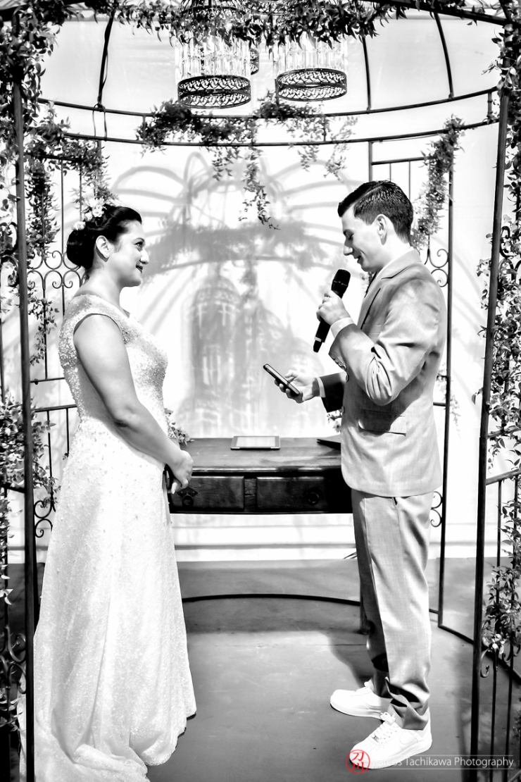 Fotografia de Casamento Rafaela & Arthur ©2016 Marcos Tachikawa-902-2-Editar