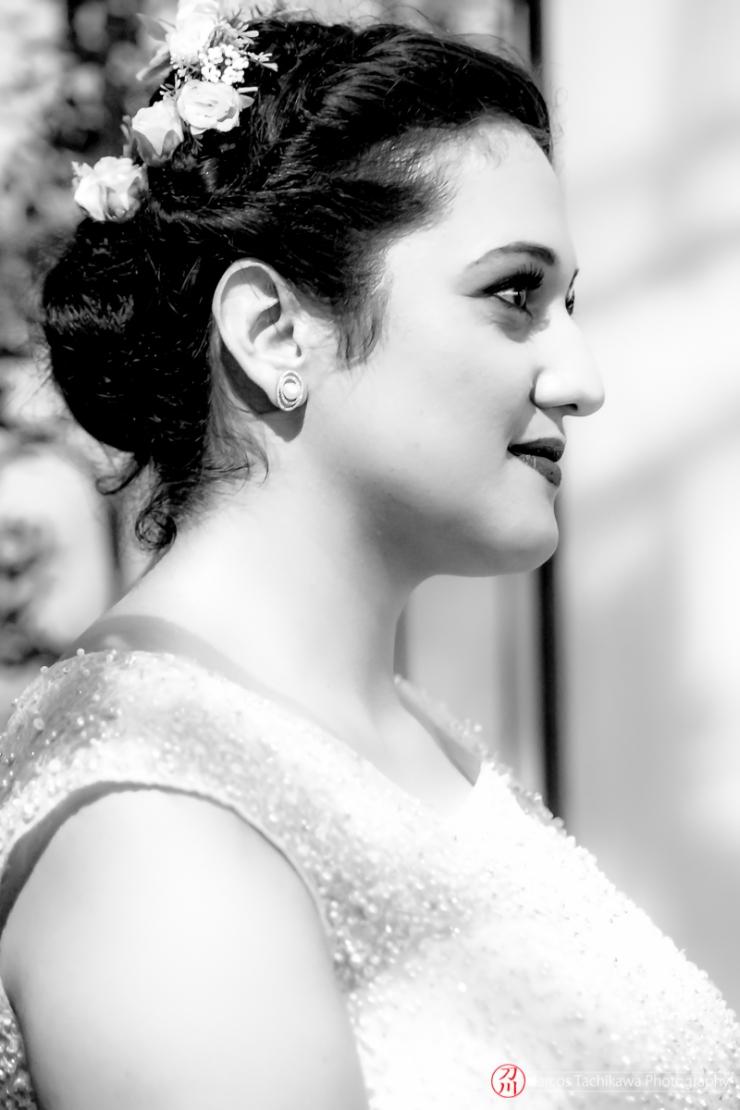 Fotografia de Casamento Rafaela & Arthur ©2016 Marcos Tachikawa-905-Editar