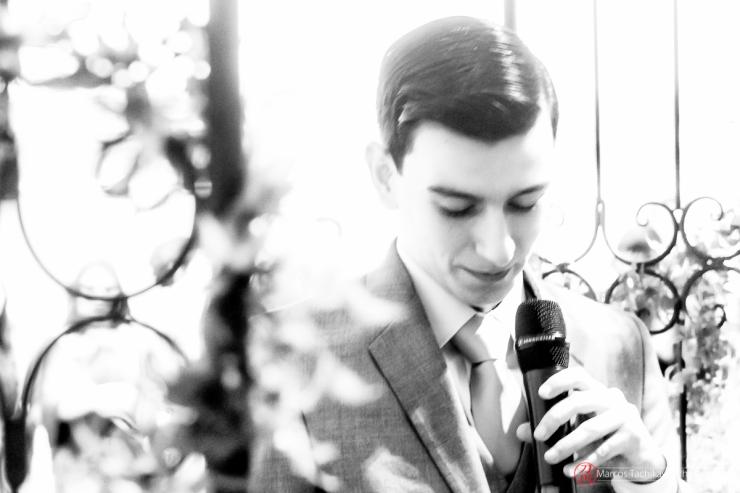 Fotografia de Casamento Rafaela & Arthur ©2016 Marcos Tachikawa-909-Editar