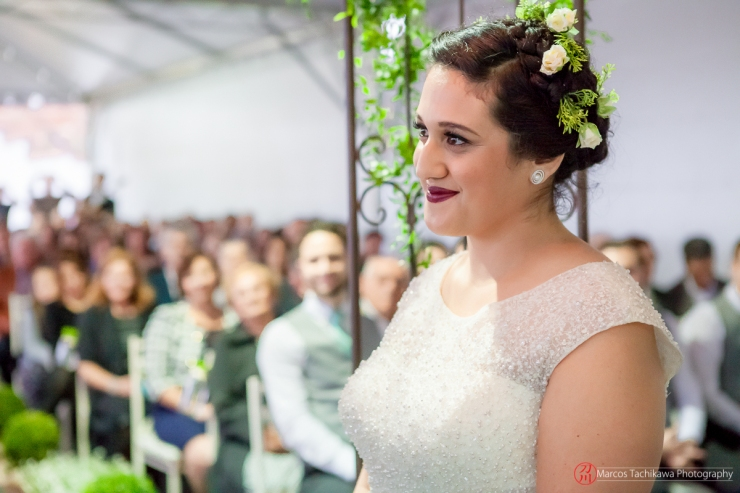 Fotografia de Casamento Rafaela & Arthur ©2016 Marcos Tachikawa-914-2