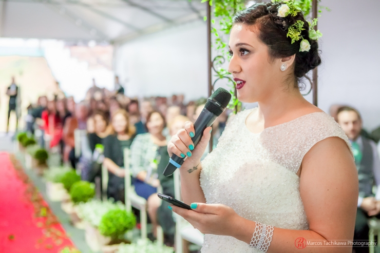 Fotografia de Casamento Rafaela & Arthur ©2016 Marcos Tachikawa-931-2