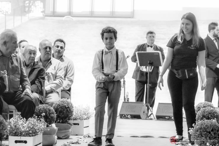 Fotografia de Casamento Rafaela & Arthur ©2016 Marcos Tachikawa-943-Editar