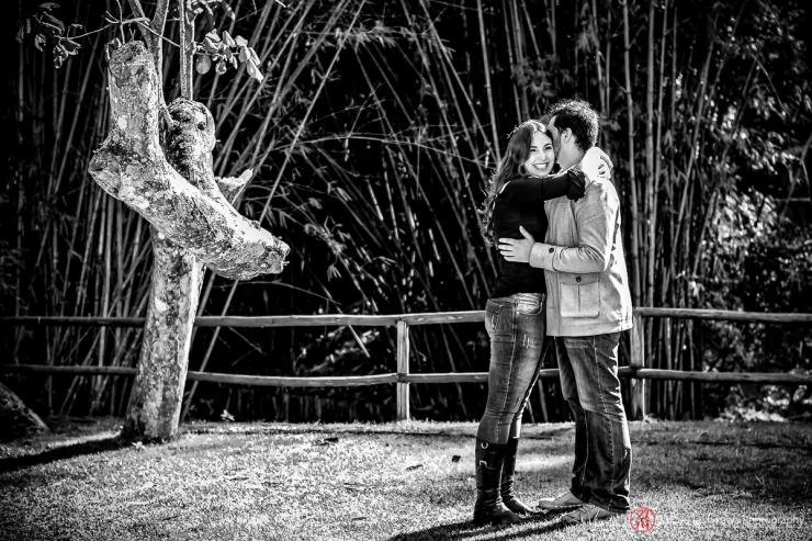 Pre Wedding Cristina & Felipe ©2016 Marcos Tachikawa-100