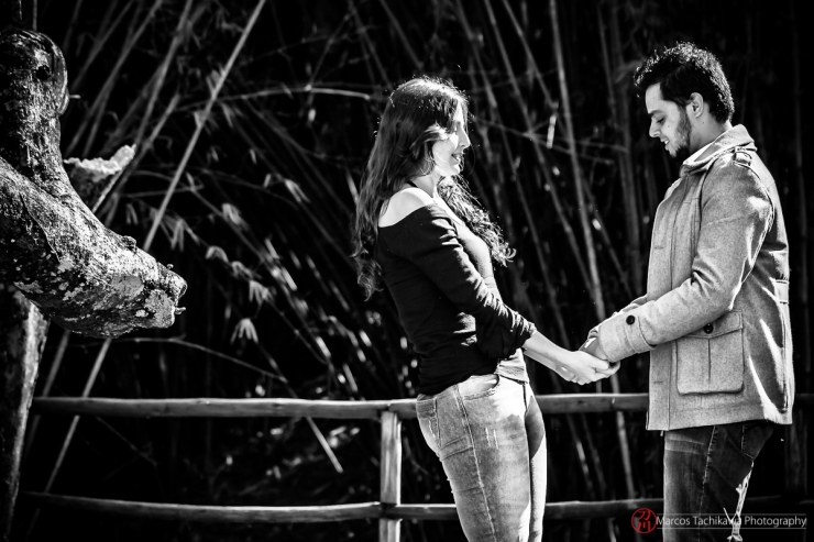 Pre Wedding Cristina & Felipe ©2016 Marcos Tachikawa-131
