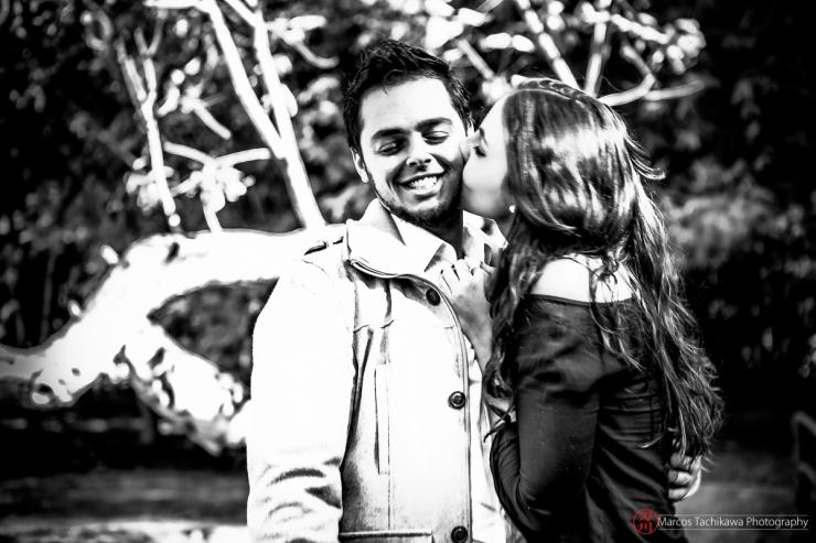 Pre Wedding Cristina & Felipe ©2016 Marcos Tachikawa-141