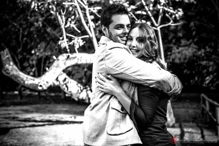Pre Wedding Cristina & Felipe ©2016 Marcos Tachikawa-144