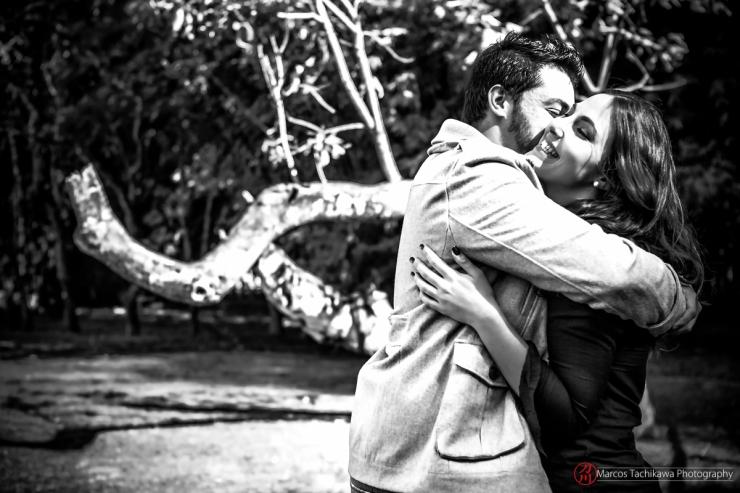Pre Wedding Cristina & Felipe ©2016 Marcos Tachikawa-147