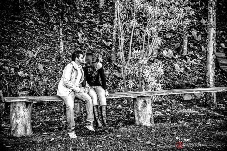 Pre Wedding Cristina & Felipe ©2016 Marcos Tachikawa-179