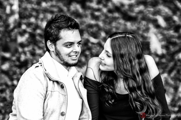 Pre Wedding Cristina & Felipe ©2016 Marcos Tachikawa-193