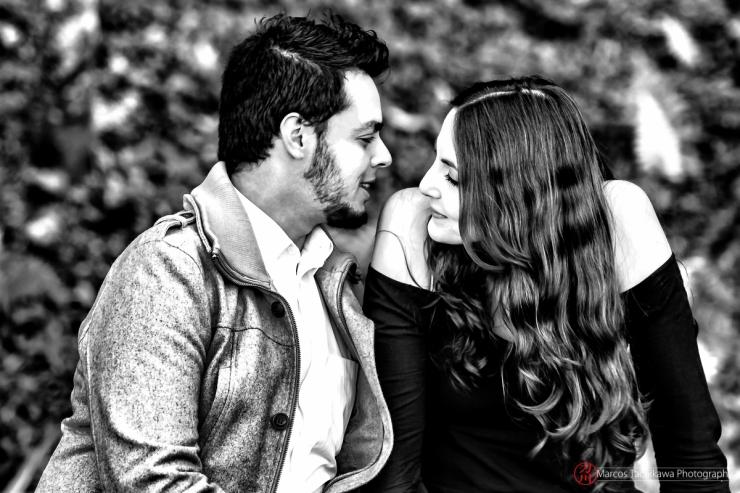 Pre Wedding Cristina & Felipe ©2016 Marcos Tachikawa-195