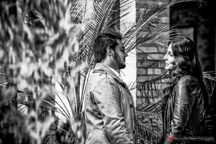 Pre Wedding Cristina & Felipe ©2016 Marcos Tachikawa-21