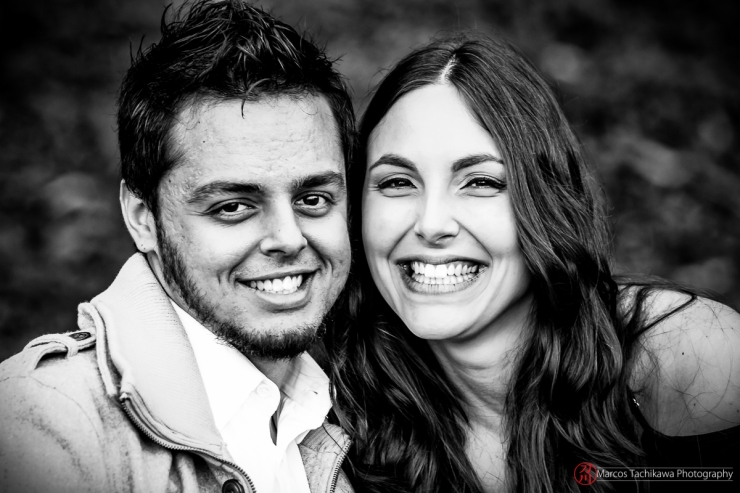 Pre Wedding Cristina & Felipe ©2016 Marcos Tachikawa-213-Editar
