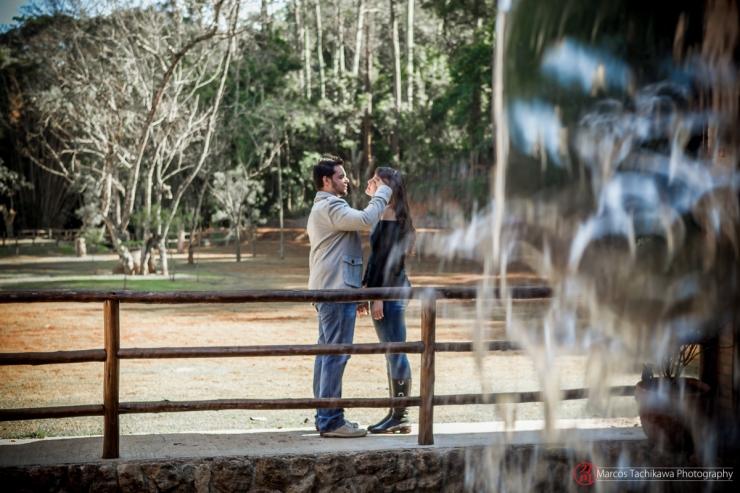 Pre Wedding Cristina & Felipe ©2016 Marcos Tachikawa-227