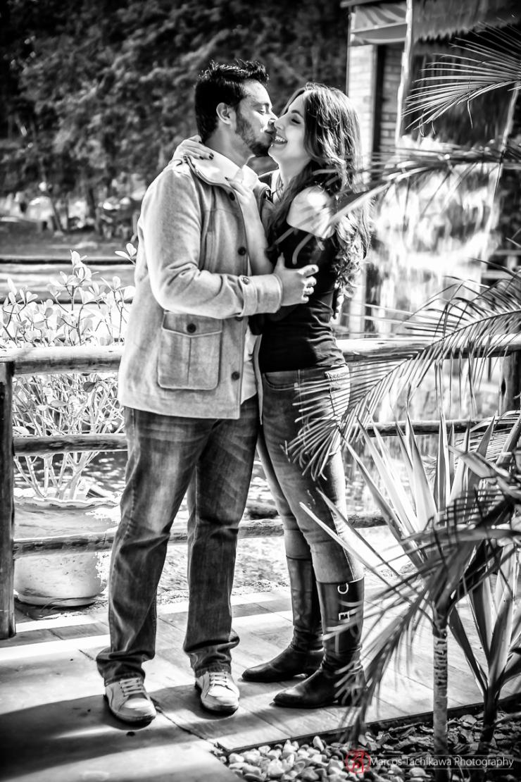 Pre Wedding Cristina & Felipe ©2016 Marcos Tachikawa-266-Editar