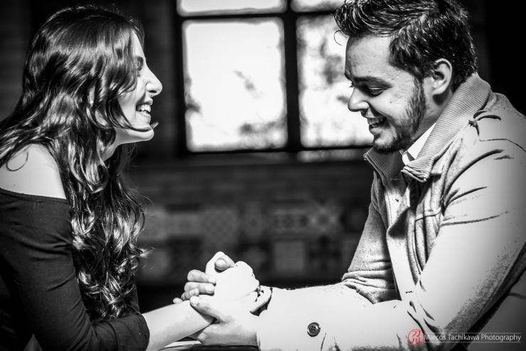 Pre Wedding Cristina & Felipe ©2016 Marcos Tachikawa-275-Editar-2