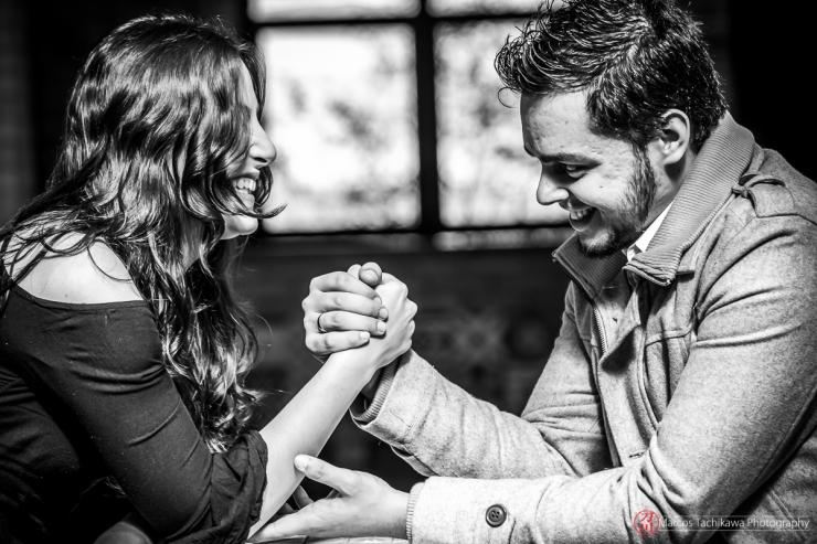 Pre Wedding Cristina & Felipe ©2016 Marcos Tachikawa-276-Editar