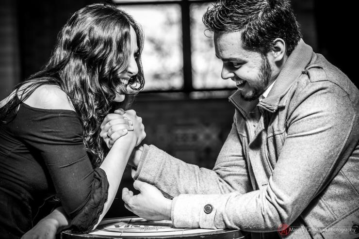 Pre Wedding Cristina & Felipe ©2016 Marcos Tachikawa-280-Editar