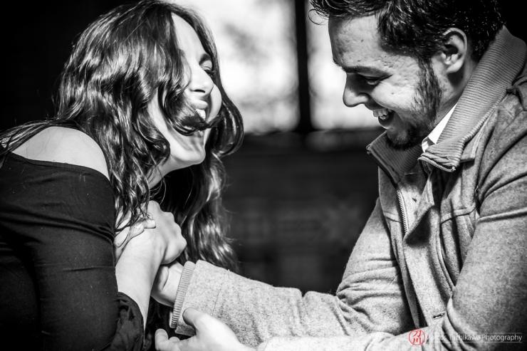 Pre Wedding Cristina & Felipe ©2016 Marcos Tachikawa-283-Editar