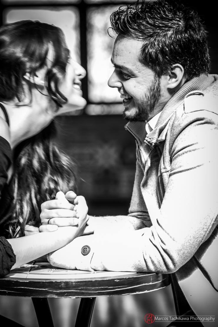 Pre Wedding Cristina & Felipe ©2016 Marcos Tachikawa-294-Editar