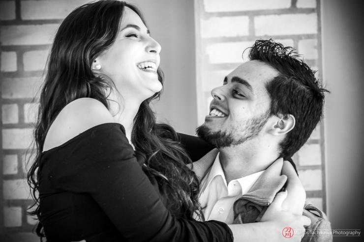 Pre Wedding Cristina & Felipe ©2016 Marcos Tachikawa-314-Editar