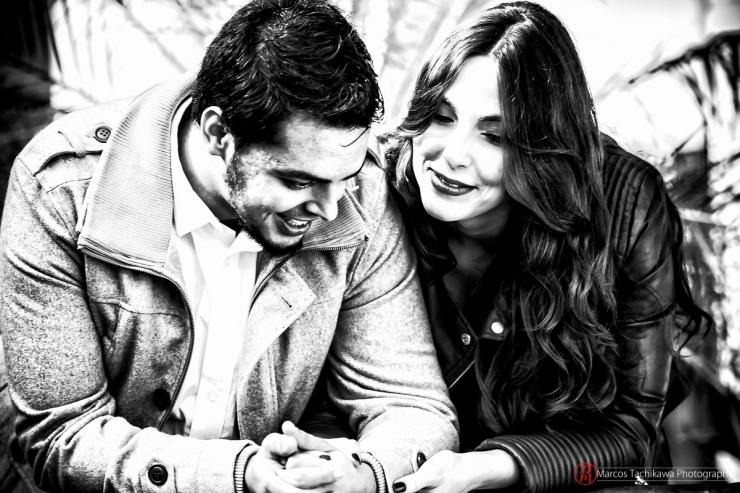 Pre Wedding Cristina & Felipe ©2016 Marcos Tachikawa-32