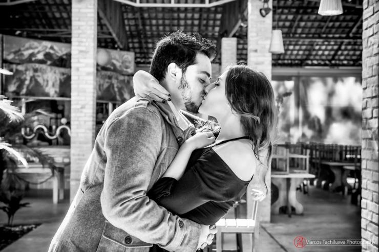 Pre Wedding Cristina & Felipe ©2016 Marcos Tachikawa-327-Editar