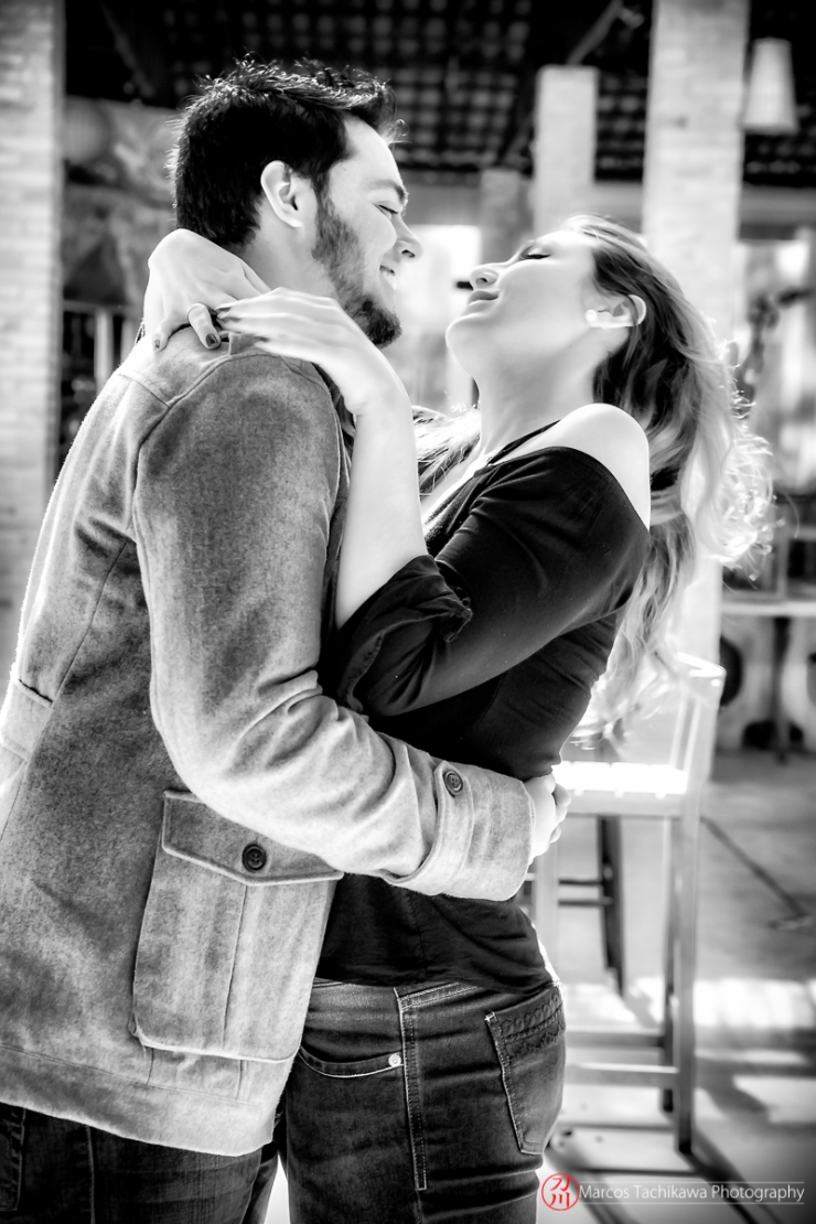 Pre Wedding Cristina & Felipe ©2016 Marcos Tachikawa-342-Editar