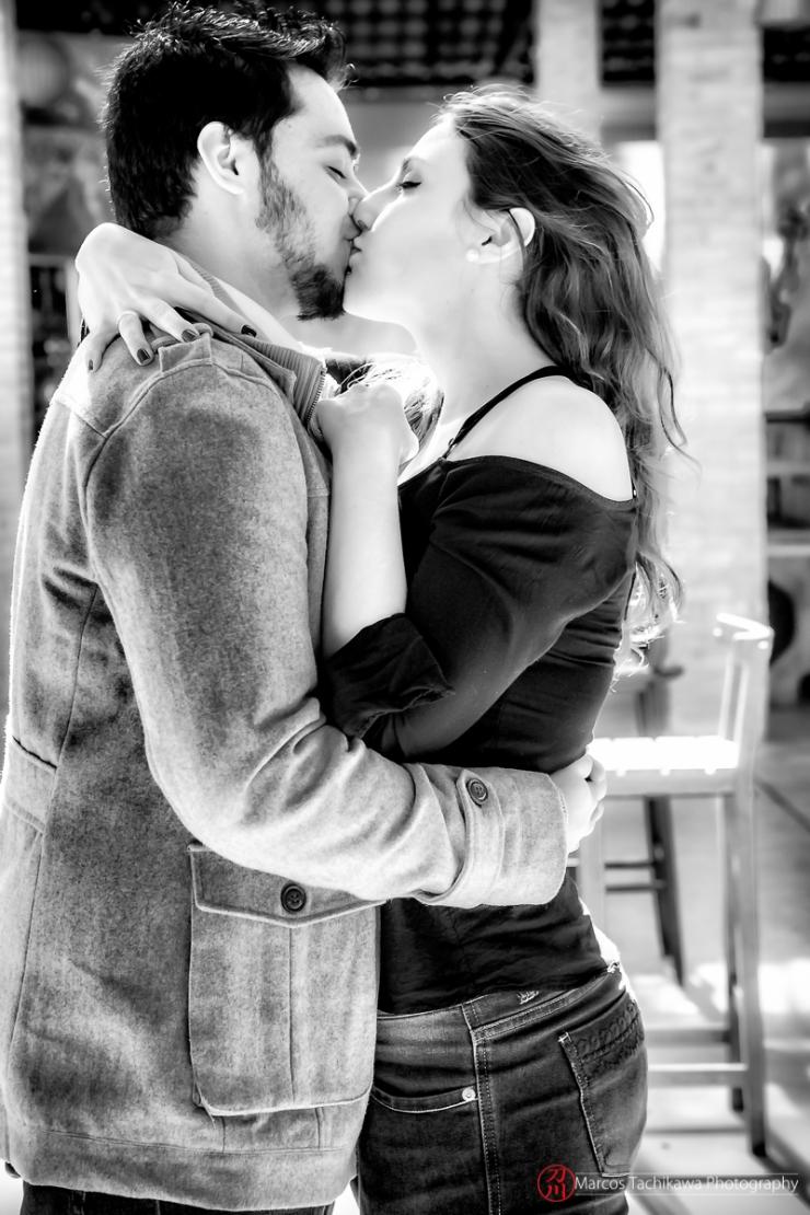 Pre Wedding Cristina & Felipe ©2016 Marcos Tachikawa-345-Editar