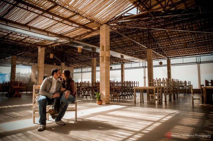 Pre Wedding Cristina & Felipe ©2016 Marcos Tachikawa-349