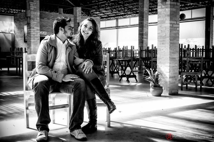 Pre Wedding Cristina & Felipe ©2016 Marcos Tachikawa-354-Editar