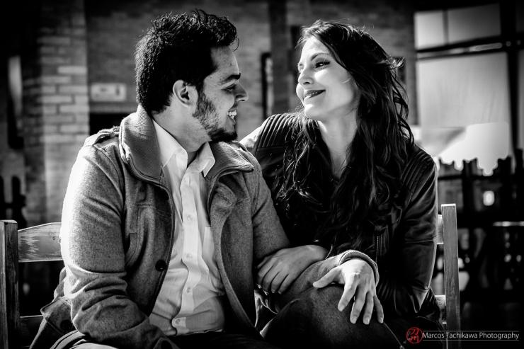 Pre Wedding Cristina & Felipe ©2016 Marcos Tachikawa-363-Editar