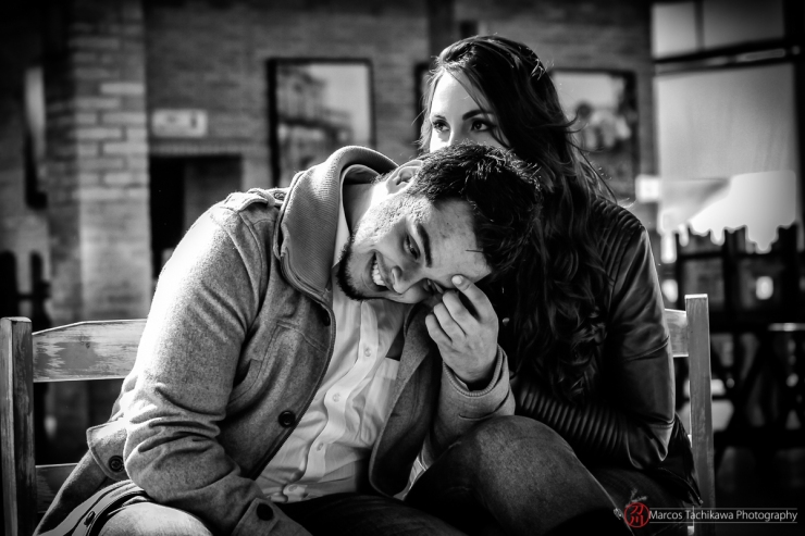 Pre Wedding Cristina & Felipe ©2016 Marcos Tachikawa-366-Editar