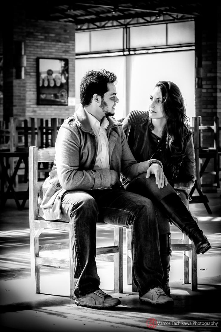 Pre Wedding Cristina & Felipe ©2016 Marcos Tachikawa-371-Editar