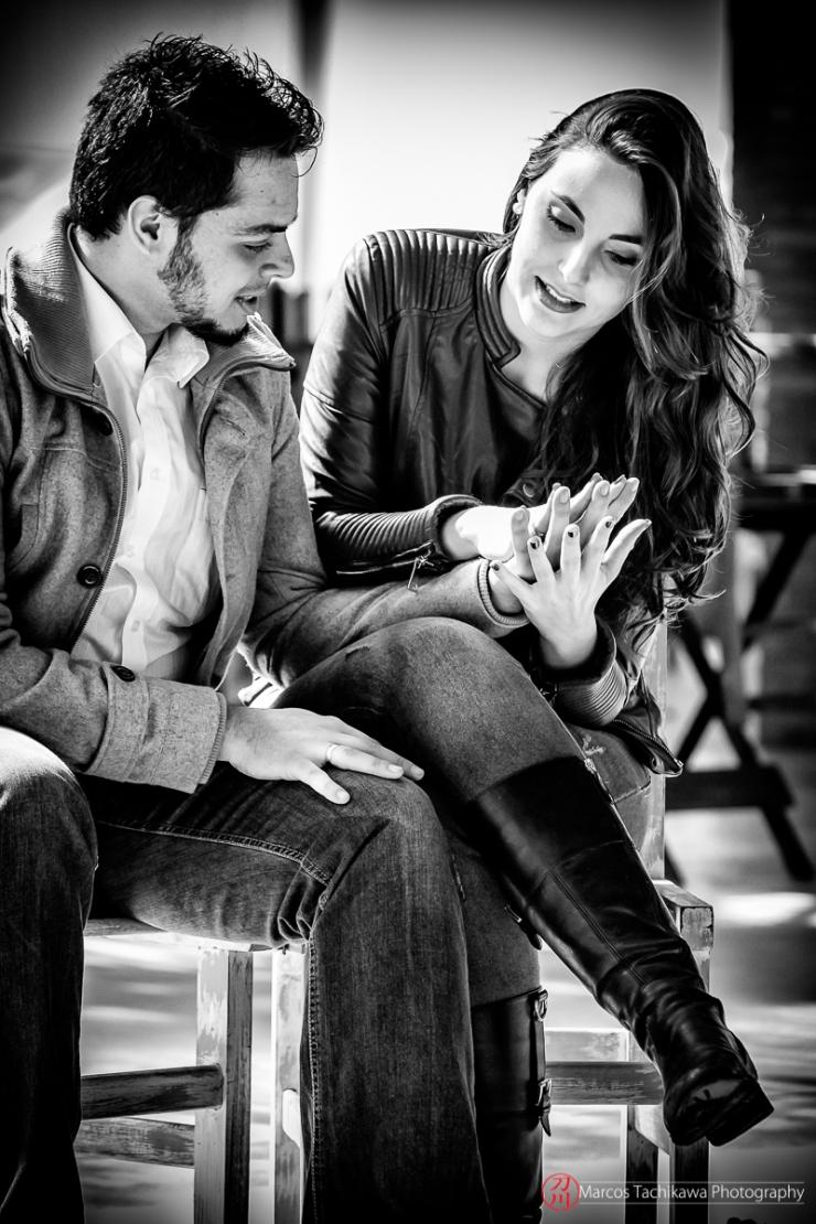 Pre Wedding Cristina & Felipe ©2016 Marcos Tachikawa-374-Editar