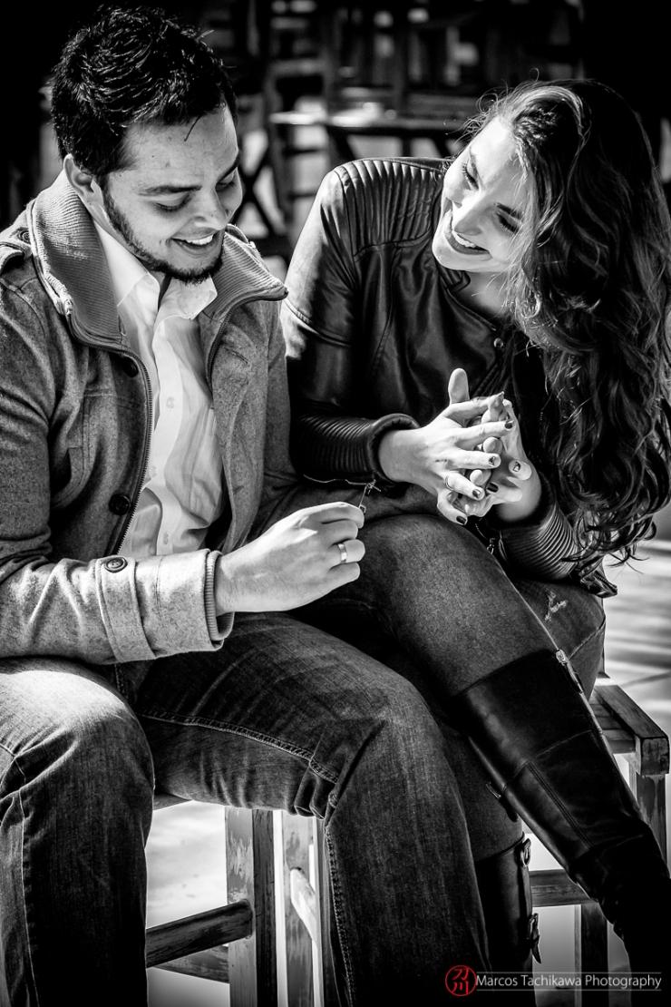 Pre Wedding Cristina & Felipe ©2016 Marcos Tachikawa-380-Editar