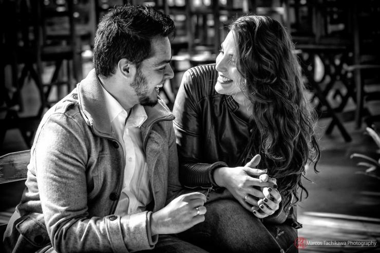 Pre Wedding Cristina & Felipe ©2016 Marcos Tachikawa-382