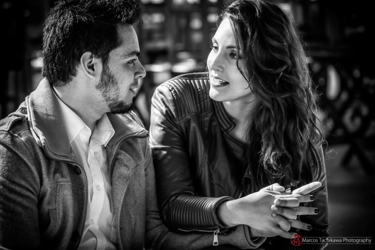 Pre Wedding Cristina & Felipe ©2016 Marcos Tachikawa-393-Editar