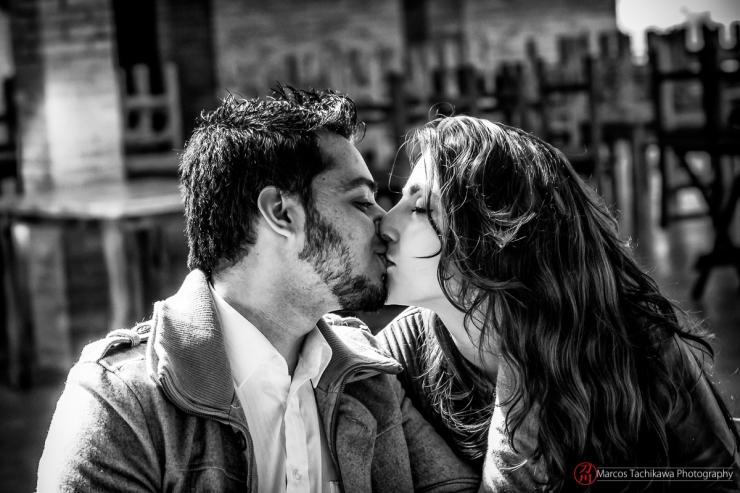 Pre Wedding Cristina & Felipe ©2016 Marcos Tachikawa-408-Editar