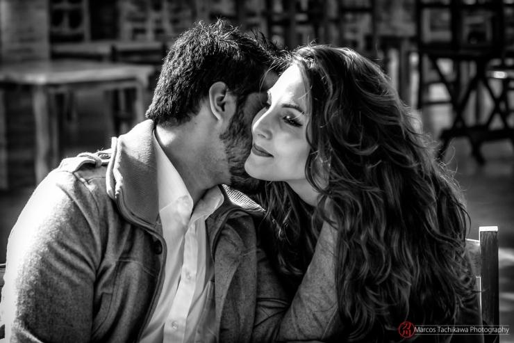 Pre Wedding Cristina & Felipe ©2016 Marcos Tachikawa-409-Editar