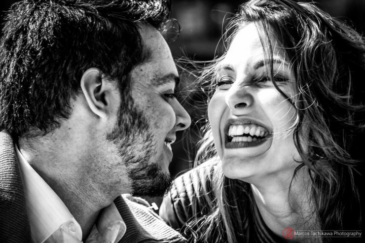 Pre Wedding Cristina & Felipe ©2016 Marcos Tachikawa-411-Editar