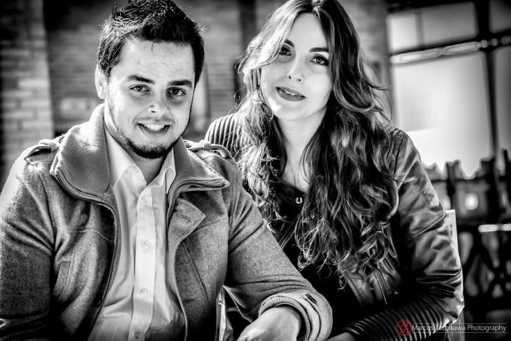 Pre Wedding Cristina & Felipe ©2016 Marcos Tachikawa-450-Editar