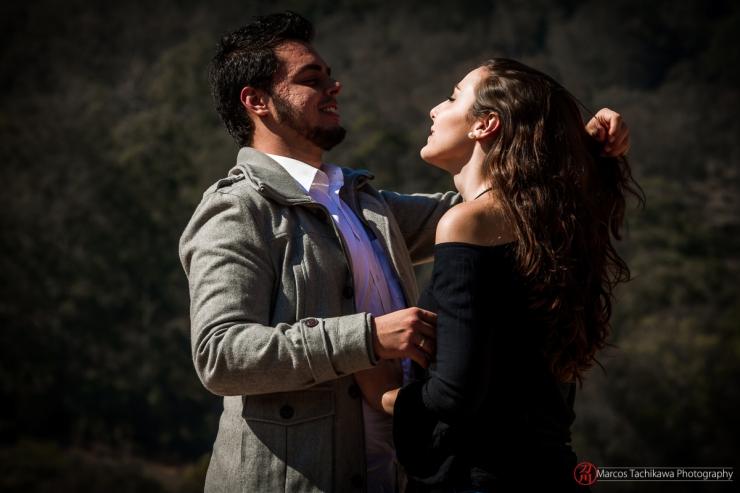 Pre Wedding Cristina & Felipe ©2016 Marcos Tachikawa-458