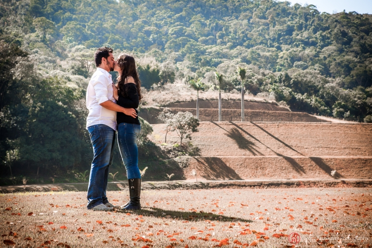 Pre Wedding Cristina & Felipe ©2016 Marcos Tachikawa-487