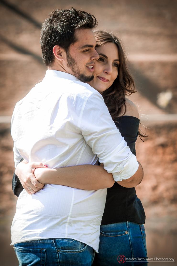 Pre Wedding Cristina & Felipe ©2016 Marcos Tachikawa-499