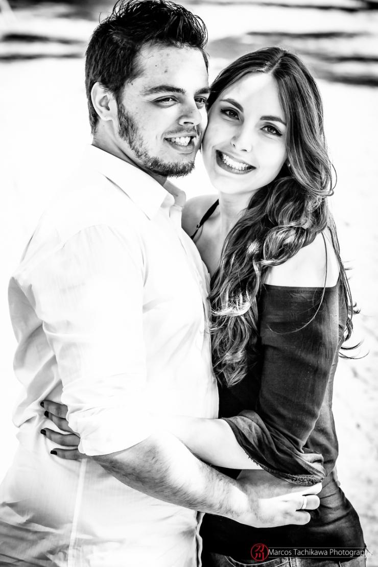Pre Wedding Cristina & Felipe ©2016 Marcos Tachikawa-502-Editar