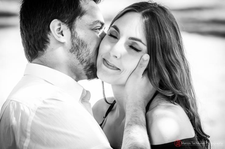 Pre Wedding Cristina & Felipe ©2016 Marcos Tachikawa-509-Editar