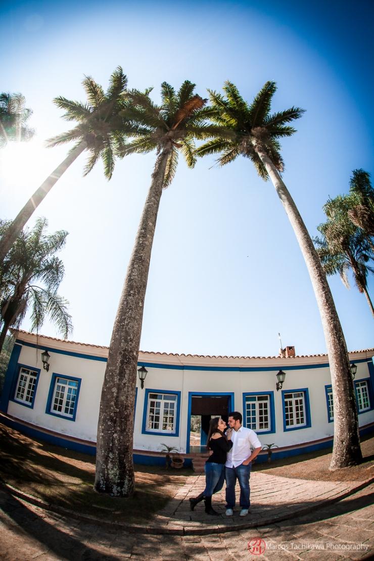 Pre Wedding Cristina & Felipe ©2016 Marcos Tachikawa-515