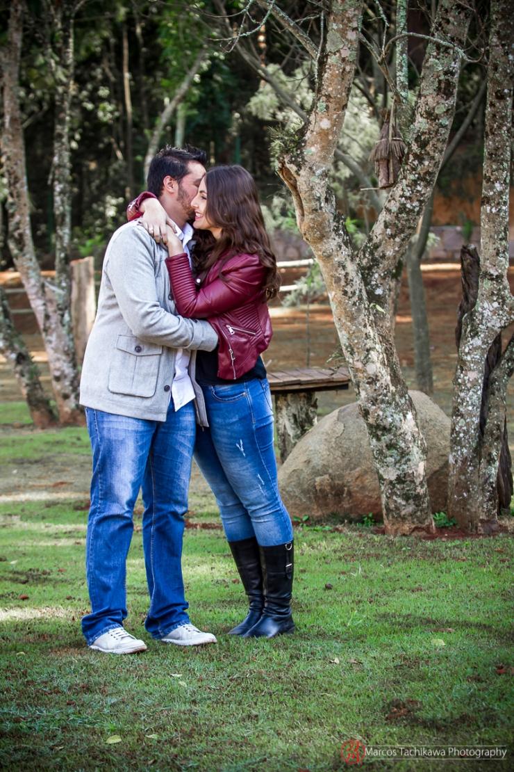 Pre Wedding Cristina & Felipe ©2016 Marcos Tachikawa-52
