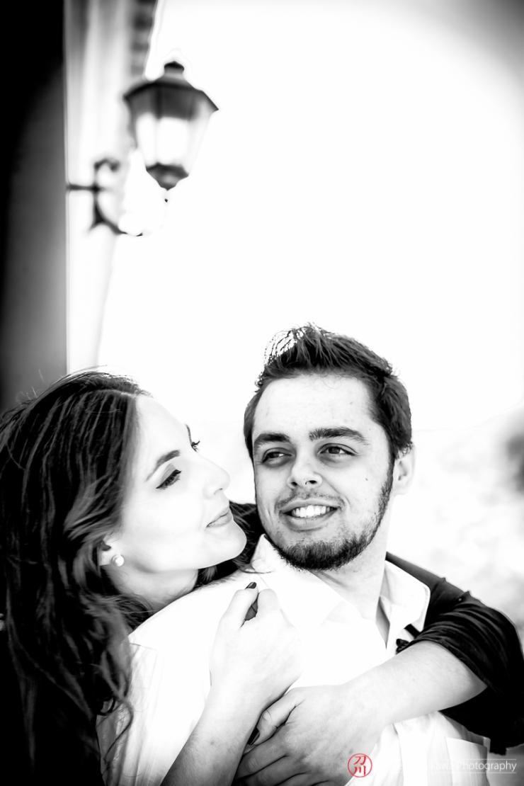 Pre Wedding Cristina & Felipe ©2016 Marcos Tachikawa-540-Editar